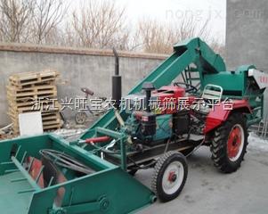 供应供应玉米收割机剥皮机胶辊橡胶件