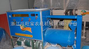 玉米脫粒機廠家-億陽 小型玉米剝皮脫粒機 玉米脫粒撕皮兩用機