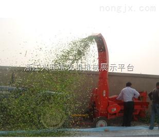 专业生产FDMW卧式打麦机