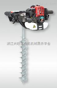 石油产品和添加剂必威体育 苹果杂质试验器