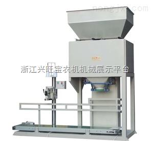 厂家直销上海产SYD-511B 石油产品和添加剂机械杂质试验器