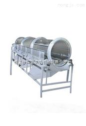供应HWS-5花生果分级机