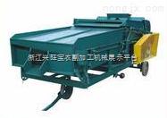 供应水稻清选机/HYL-25型清粮机