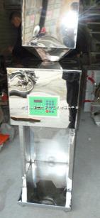 多功能袋泡茶带线茶叶全自动包装机 视频直播 点击观看