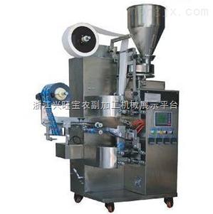 供应(DF-50A2)茶叶全自动包装机