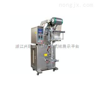 供应农药粉剂包装机|兽药包装机