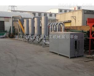 供應福建稻谷烘干機玉米烘干機產量