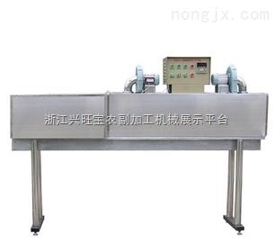 供应永淦YG-KRK-28II永淦高温热泵大枣烘干机