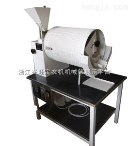 供应比重精选机 比重机 精选机 粮食比重精选机 豆类及杂粮精选机