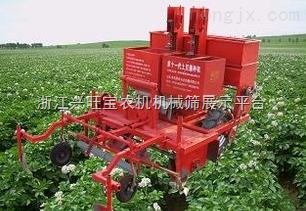 水稻育秧覆土機 播種機 水稻育苗機 育秧機 水稻育苗機價格