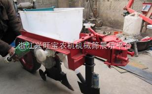 供應SL-BZ-海輪王玉米播種機/玉米播種機圖片  f