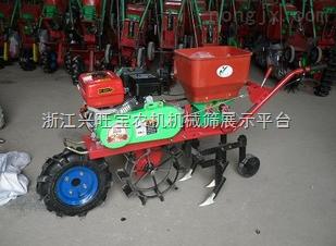 供应红日Redsun2BYF玉米施肥播种机玉米精密播种机