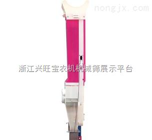 供应睿龙RL-750免耕汽油播种机,两行玉米精密播种机