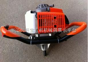 供应小型挖坑机,林业必威体育 苹果,挖坑机,农业挖坑机 01