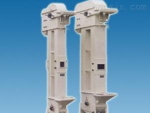 直销铝合金升降梯,升降台,固定升降机,移动式升降机