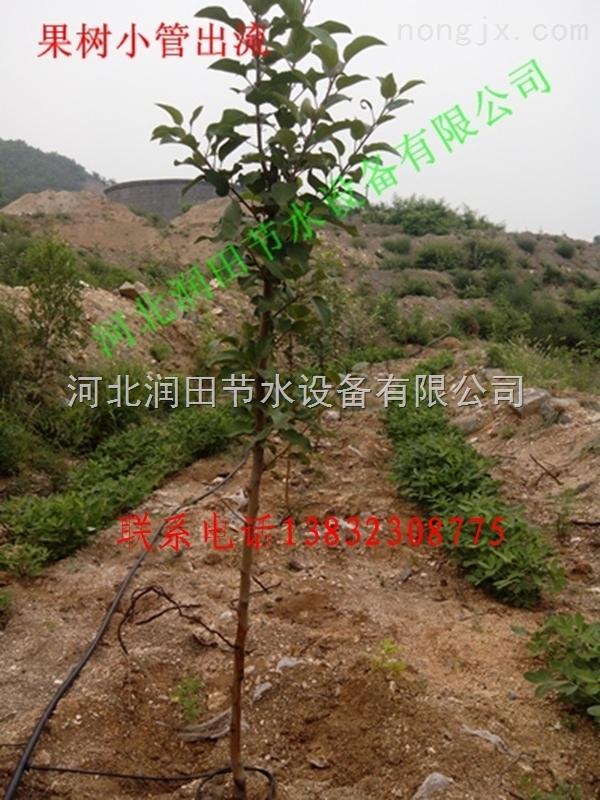 江西萍乡市果树滴灌16PE支管价格
