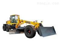 鸡西二手压路机/挖掘机市场+黑龙江二手推土机/装载机价格