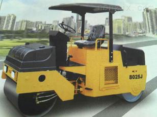通化二手压路机/挖掘机市场+吉林二手推土机/装载机价格