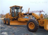 安顺二手压路机/挖掘机市场+贵州二手推土机/装载机价格