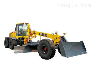 【苏州】二手压路机/挖掘机市场+二手推土机/装载机价格