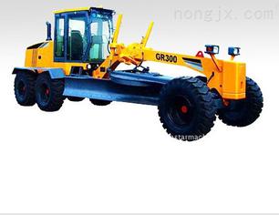 【保山】二手压路机/挖掘机市场【云南】二手推土机/装载机价格
