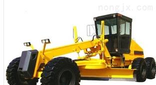 【凉山】二手压路机/挖掘机市场【四川】二手推土机/装载机价格