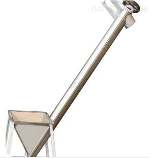 矿用单绳缠绕式矿井提升机 2JK-2.5×1.5 型号齐全