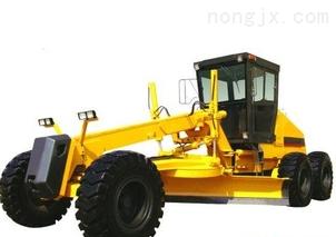 推土机配件-山推推土机配件TY220刹車片 154-33-11131