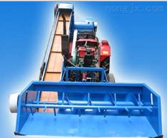 河南郑州瑞恒机械设备厂供应玉米撕皮脱粒机、玉米脱粒机等,