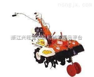 芋頭培土機 ,玉米培土機,花生培土機,煙草培土機,紅薯開溝培土機,供應加工大姜培土機|大姜培土機|大
