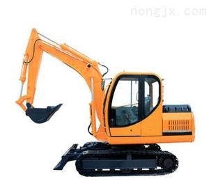 小松挖掘机液压油缸/活塞杆/缸筒, 斗山挖掘机液压油缸/活塞