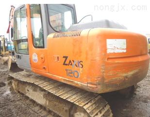 日立挖掘机驱动轮-神钢挖土机驱动齿-大宇挖掘机驱动轮