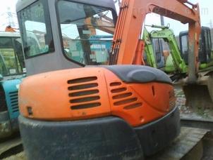 沃爾沃挖掘機履帶總成-住友挖土機履帶總成-加藤挖掘機履帶總成