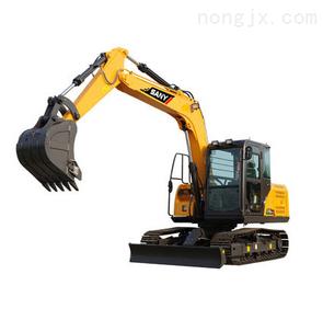 日立挖掘机链板-神钢挖土机链板-大宇挖掘机履带板/链板总成