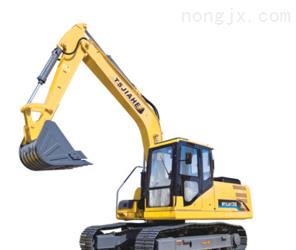 玉柴挖掘机液压泵YC85