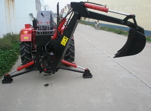 大宇挖掘机DH258液压泵