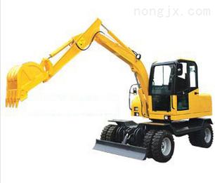 大宇挖掘机溢流阀DH80