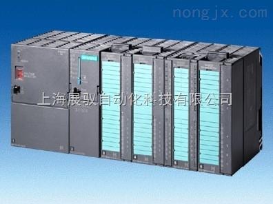 西门子PLC模块代理销售