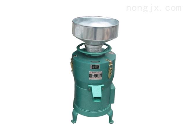自动浆渣分离机,大米磨浆机,适合多种磨浆