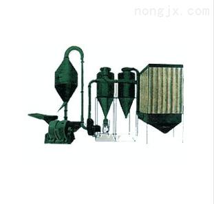 莹石雷蒙磨粉机、莹石雷蒙磨、莹石磨粉机、