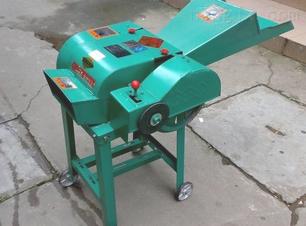 选矿磨机|大型雷蒙磨粉机|方解石磨粉机