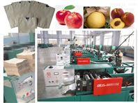 龙口凯祥生产的柚子果袋机质量怎么样,维修服务态度好吗