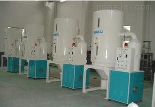 多層帶式干燥機,帶式干燥機