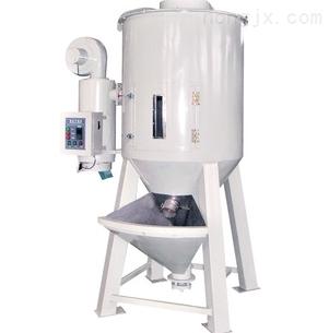 壓縮空氣干燥機,食品干燥機,冷