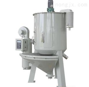 空氣干燥機,壓縮空氣干燥機,食