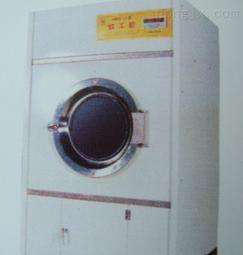带式烘干机中药小山楂烘干机