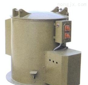 广东高效节能型单筒烘干机