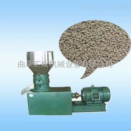 平模粮食造粒机,对辊挤压造粒机厂家