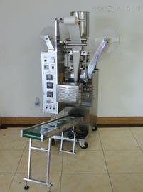供应包装机械用的永磁电机