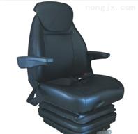 豐田漢蘭達第三排座椅汽車配件 漢蘭達葉子板拆車件 原廠件